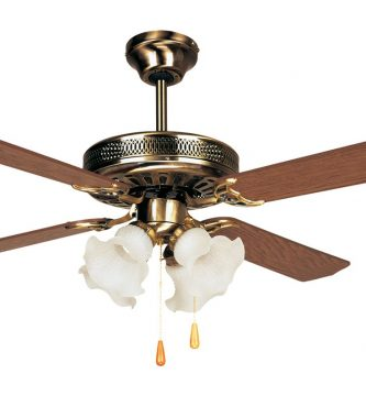 comprar ventiladores de techo orbegozo