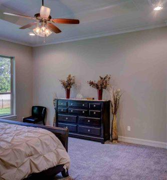 comprar ventiladores de techo cecotec